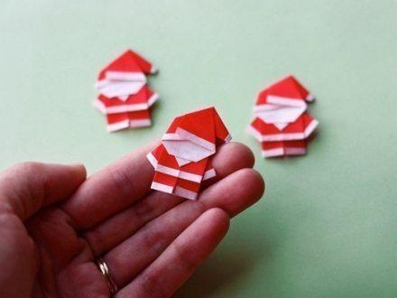 Candy Dish Origami Box, 3D Origami Candy Dish - Astro Politics