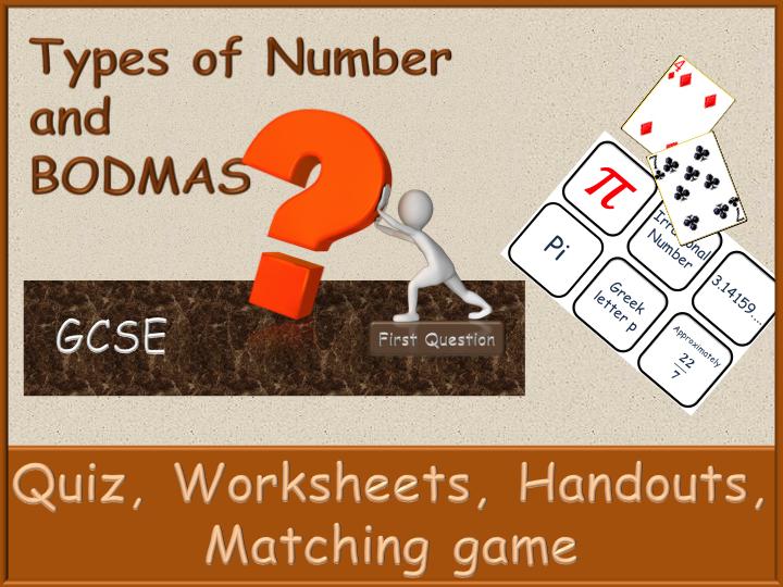 Pin By Mandy Robinson On Mandymaths Maths Resources Bodmas Learning Math Mental Math