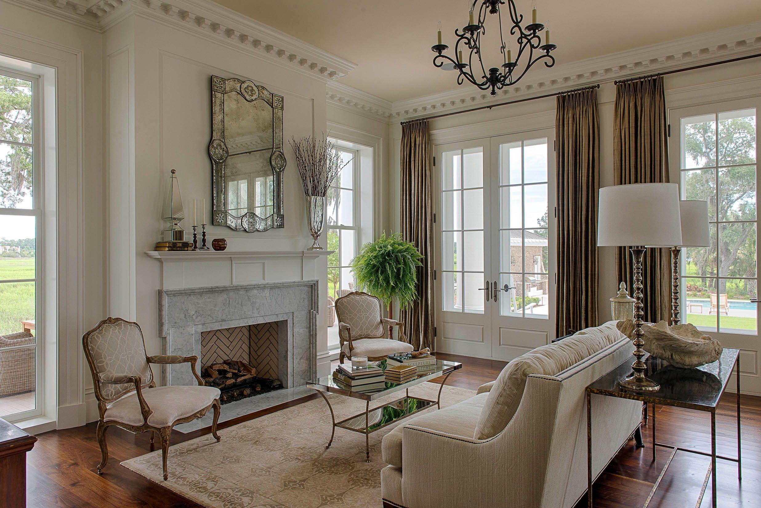 rentalre of photo staging georgia txfurniture full tx rental size homes for home inspirations austin shocking furniture