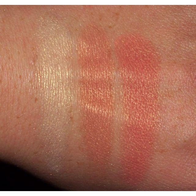 Gotta Glow Lip Tint by e.l.f. #12