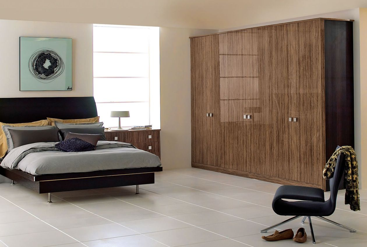 Urban Olive Bedroom Furniture Range From Sharps