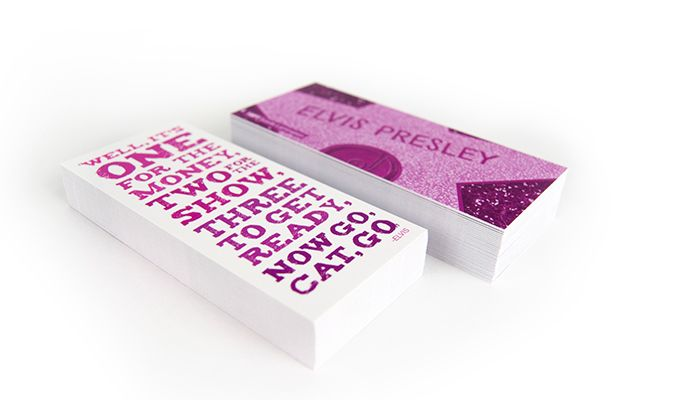 Velvet laminated business cards printed by primo print primoprint our velvet laminated business cards offer a rich and velvety texture unlike any other paper stock these business cards are scuff resistant and give your colourmoves