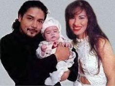 Chris perez and his wife