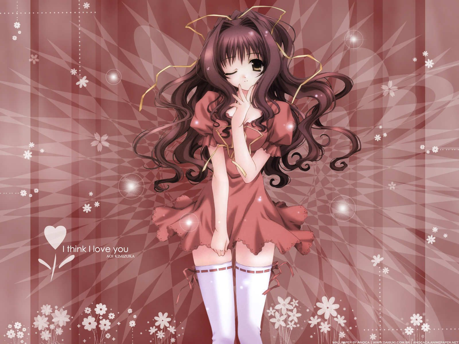 animes  Buscar con Google  images y dibujos  Pinterest  Anime