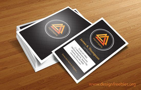 Free vector business card design templates illustrator vector free vector business card design templates illustrator vector patterns colourmoves