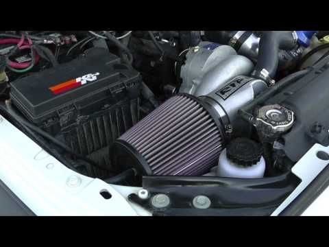 Jeep Wrangler K N Air Filter Install And Maintenance Youtube Jeep Wrangler Jeep K N