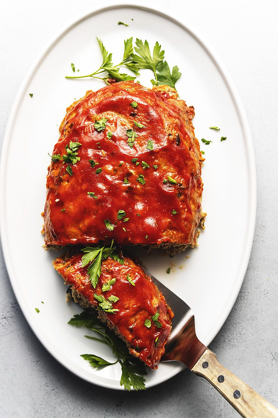 Keto Turkey Meatloaf Low Carb With Jennifer In 2020 Turkey Meatloaf Recipes Ginger Recipes