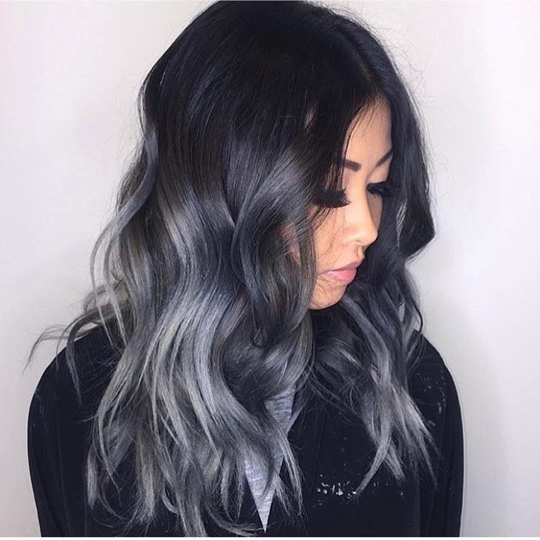 Pin by nataly contreras on actividades pinterest hair coloring