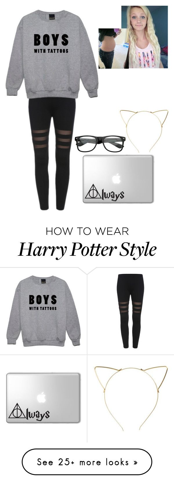 """OOTN//Happy Halloween