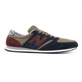 zapatillas new balance u420 beige