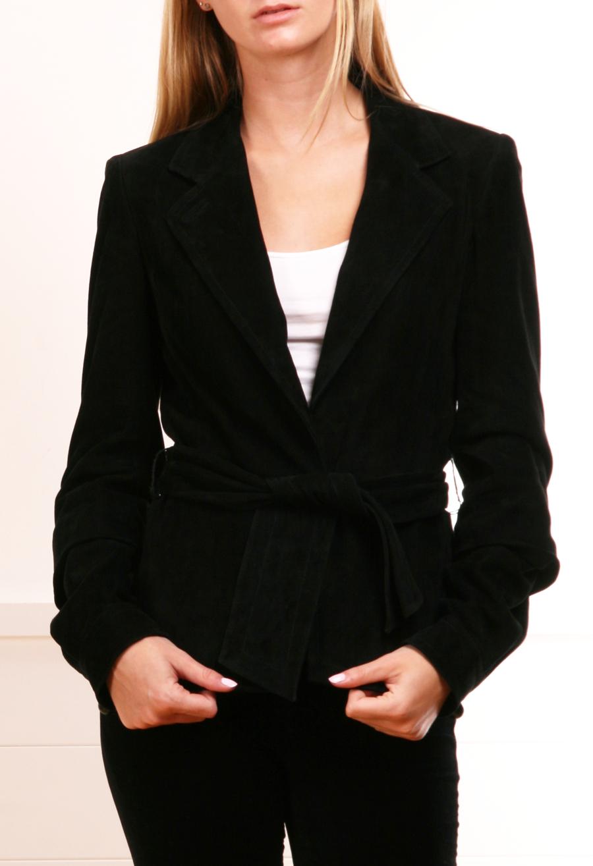 YVES SAINT LAURENT (YSL) BLAZER @Michelle Coleman-HERS