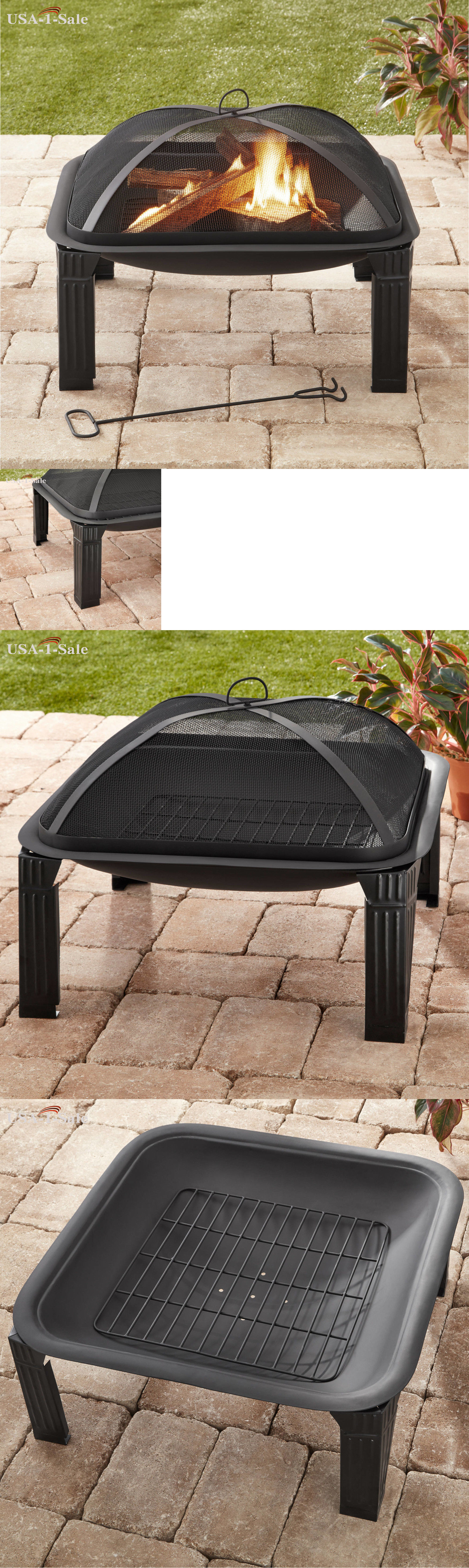 b88606badaa4831aade967f2d5d914bb Top Result 50 Awesome Steel Outdoor Fireplace Gallery 2018 Hiw6