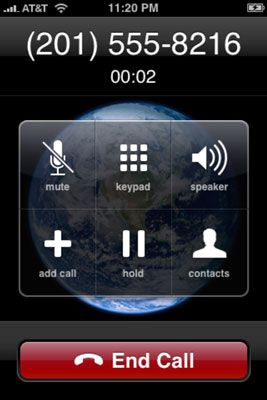 How To Make A Conference Call With Your Iphone Conference Iphone