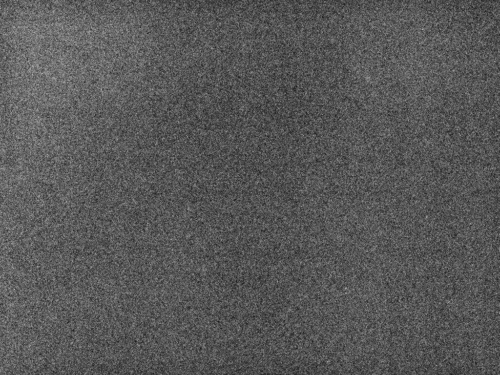 Film texture - grain explosion by JakezDaniel on deviantART
