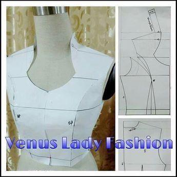 pinsue baharuddin on sewing diy  corset sewing
