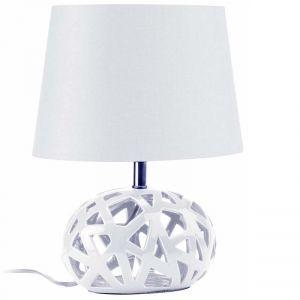 b8863f04ed6c6670dbaa7026a236a4e6 5 Inspirant Lampe A Poser Ceramique Shdy7