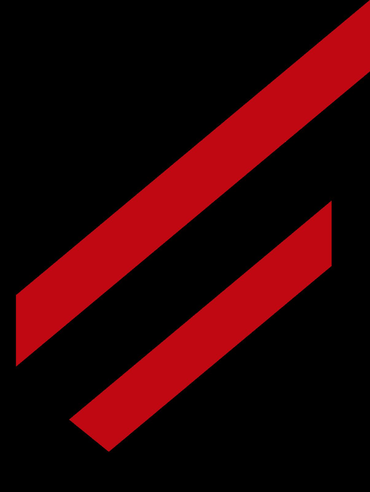Pin de herry zhang em Football Logo Atletico paranaense
