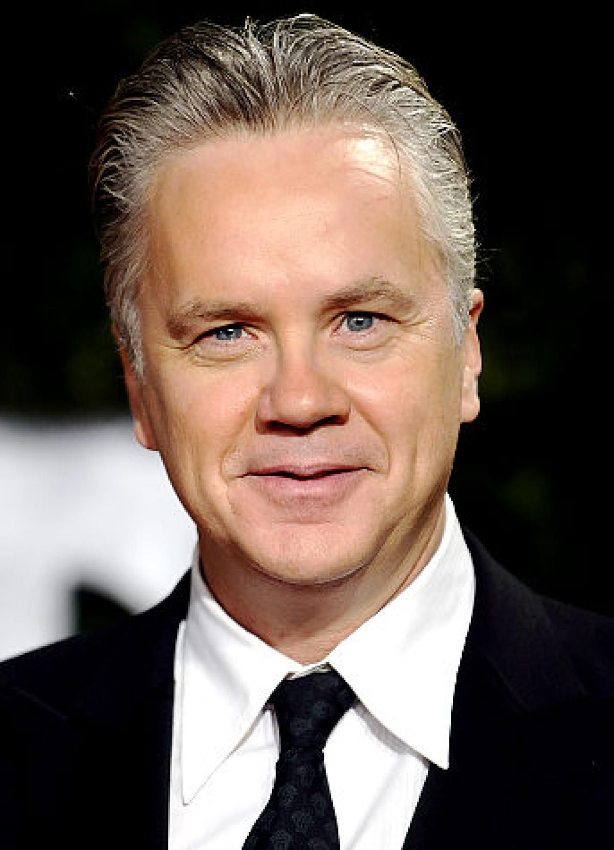 Countries With Tall People Are Wealthier Have Longer Average Life Spans And Are Less Likely To Have Experienced Confl Tim Robbins Hollywood Actor Movie Stars