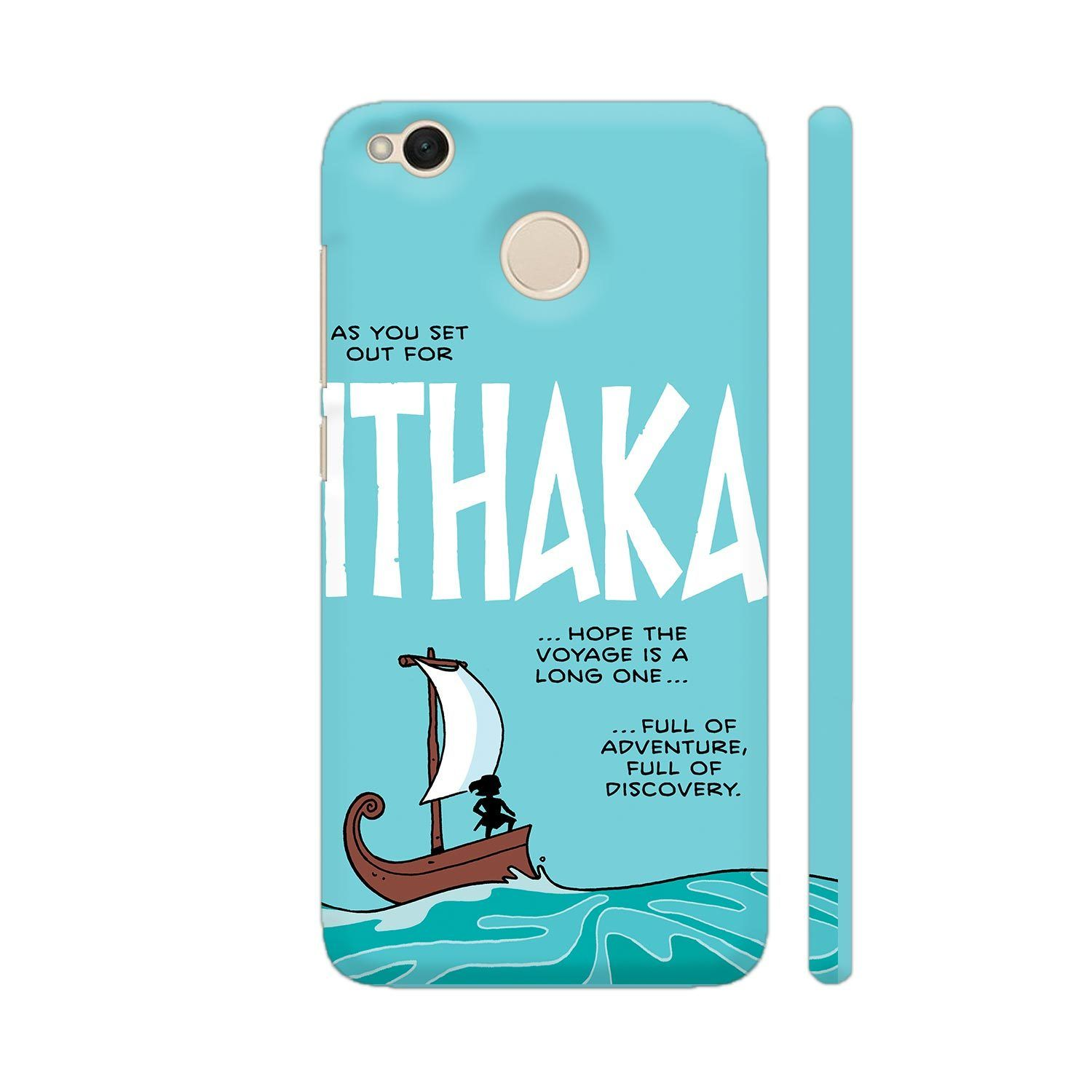 Cool new product Ithaka Xiaomi Red Check out