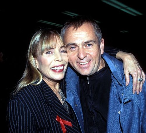 Image result for joni mitchell and peter gabriel