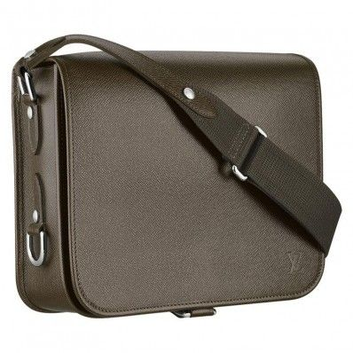 14abdb3c1ea Louis Vuitton Replica Bags and Andrei bags M32488 | replica louis ...