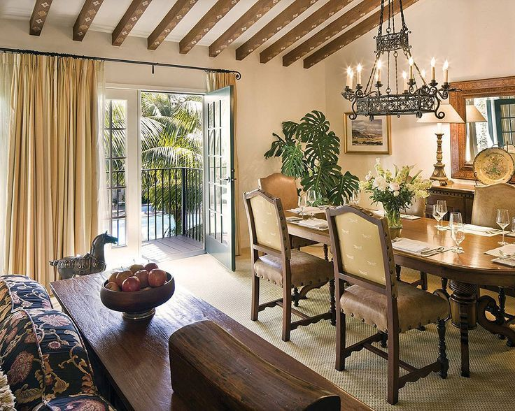The Dining Room Biltmore Entrancing Decorating Inspiration