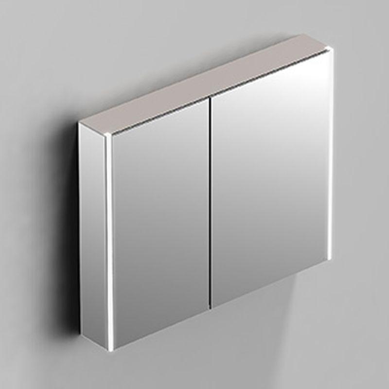Armoire De Toilette Armoire De Toilette Cabinet 800 Mm With