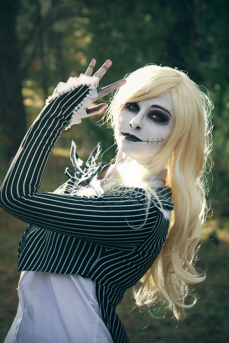 Jacquelyn Cosplay by KaylaErinOfficial on DeviantArt  sc 1 st  Pinterest & Jacquelyn Cosplay by KaylaErinOfficial on DeviantArt | Cosplay ...