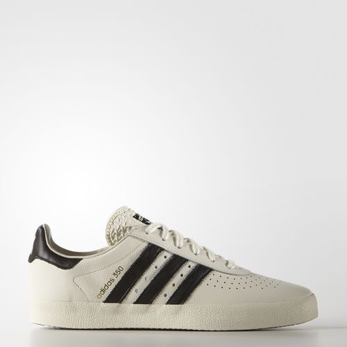 buy online 96c60 e1a77 adidas 350 SPZL Shoes - White