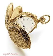 「Pocket Watch gold」の画像検索結果