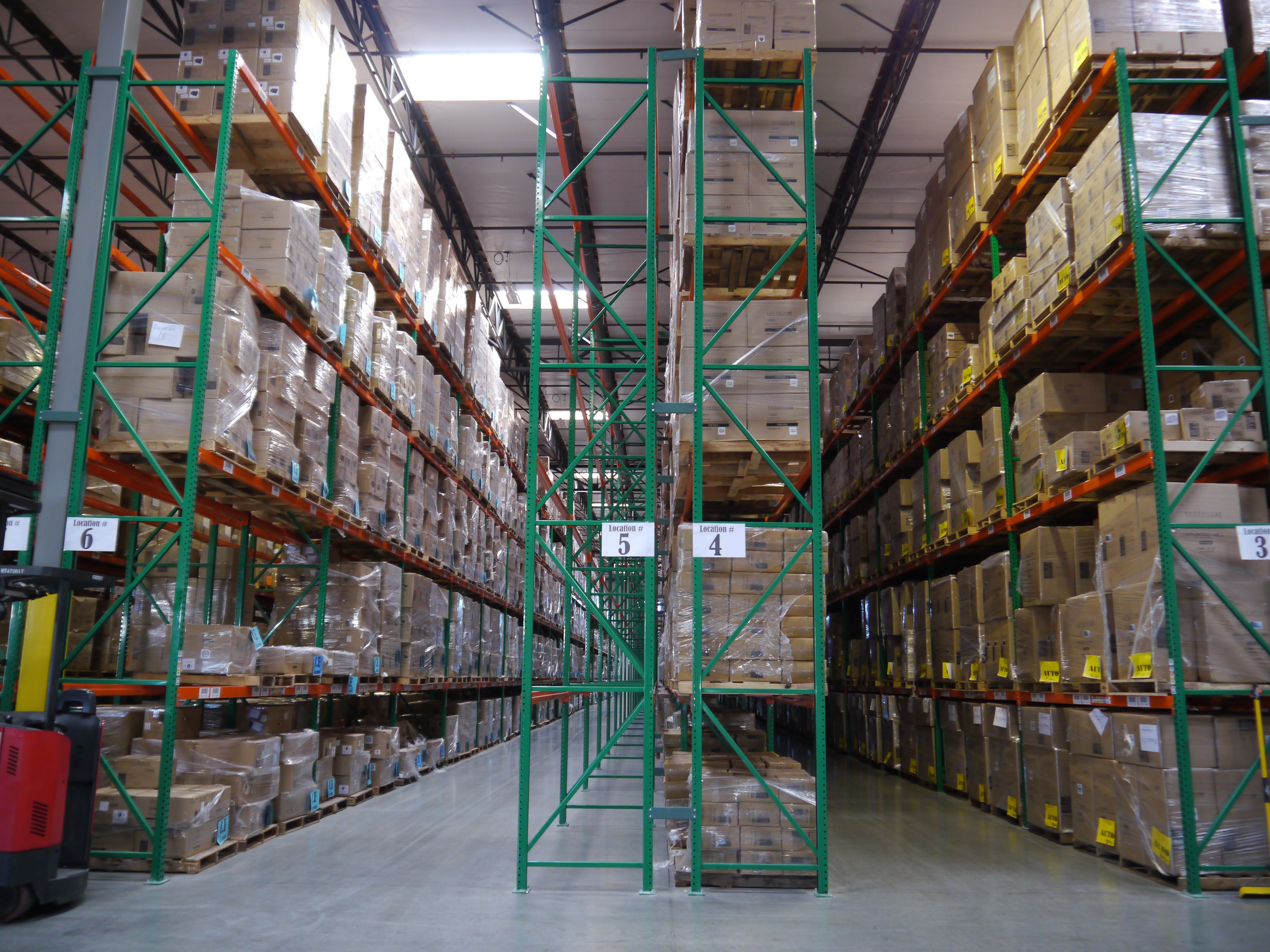 Warehouse Pallet Racks Www Pacificbendinc Com Give Us A Call We Are Have The Best Quality And The Lowest Prices 9 Warehouse Pallet Racking Pallet Rack Pallet