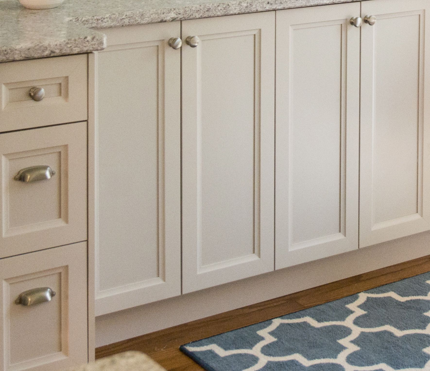 in silhouette collection wall products urban set cutler double bath hung vanity kitchen and bowl