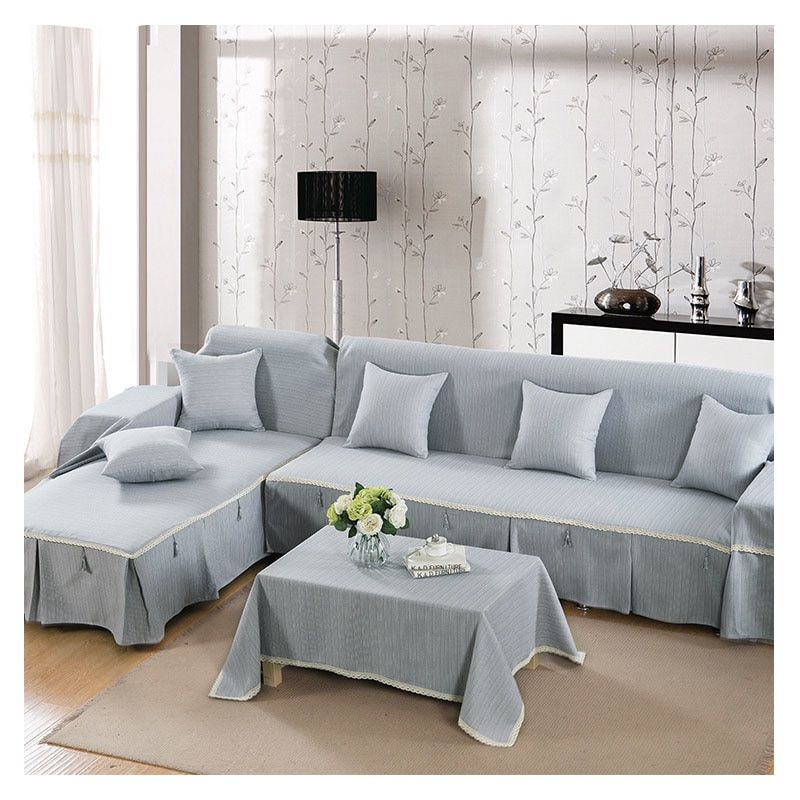 Cheap Sofa Cover Buy Directly From China Suppliers 3 Seater Sofa