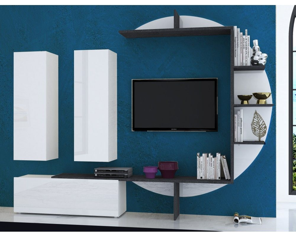 Best 25 Modern tv unit designs ideas on Pinterest Tv units Tv