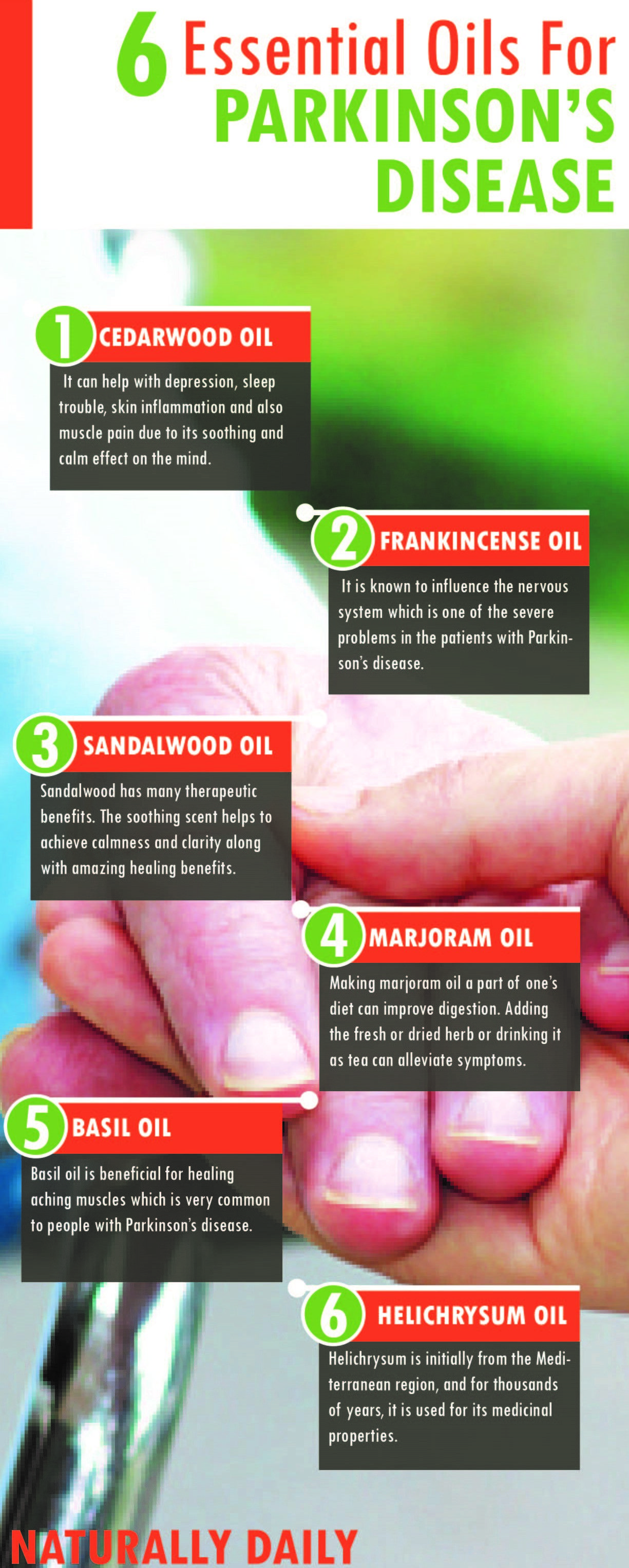 Pin On Essential Oils For Health