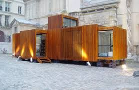 Image result for prefab architecture