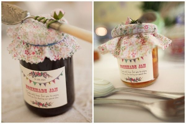 22 best images about favors on pinterest vintage inspired party favors and jars