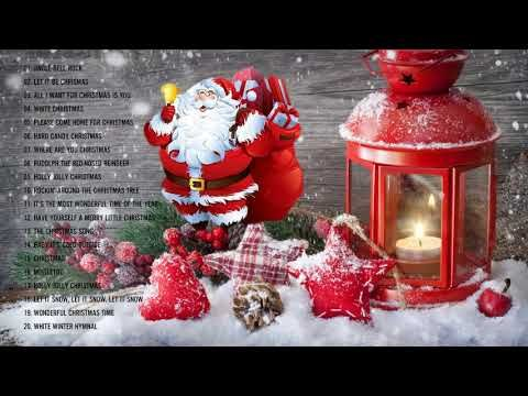 41 top 30 country christmas songs 2018 merry christmas songs best christmas - Youtube Country Christmas Songs