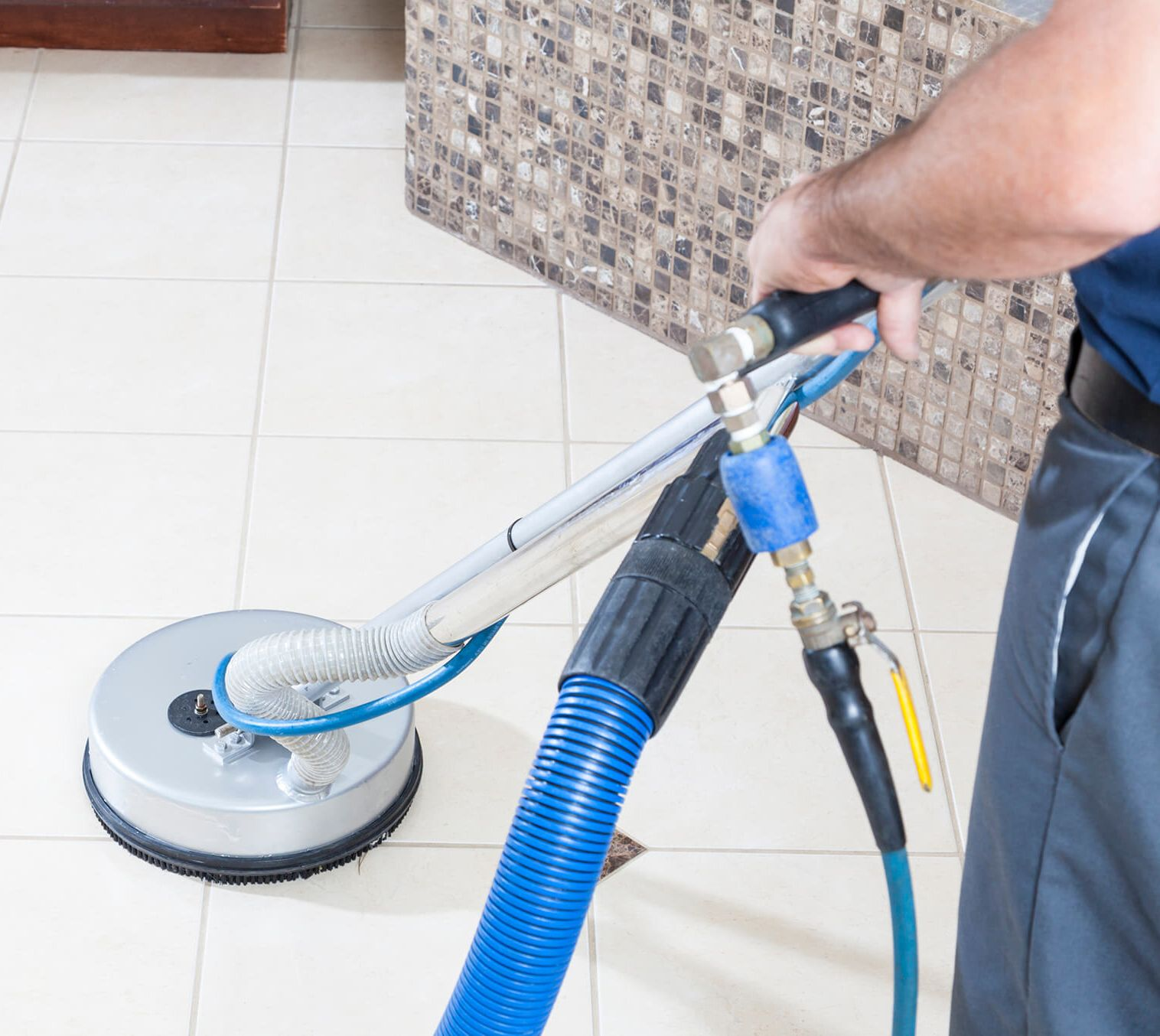 What To Look For In A Tile Cleaning Specialist Grout Grout