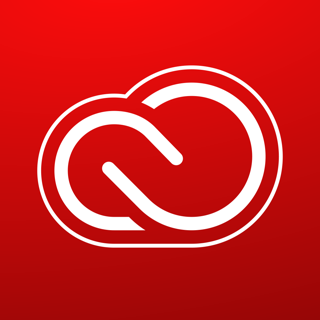 Adobe Photoshop Sketch On The App Store Adobe Creative Cloud Adobe Creative Creative Cloud