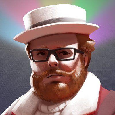 Uncle Dane HATES reddit!!!! WTF!!!!!! #games #teamfortress2 #steam
