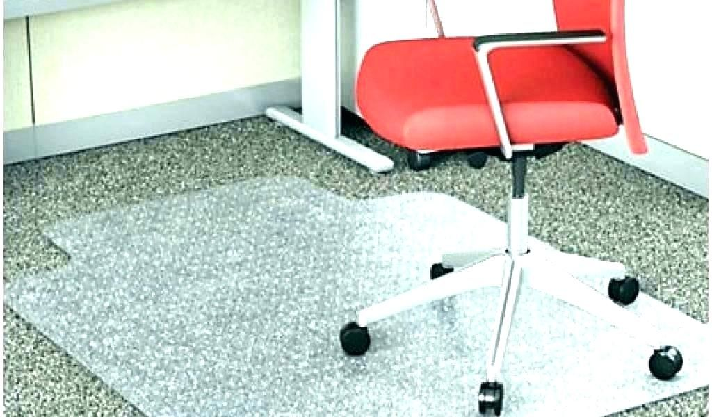 Beautiful Desk Chair Pads For Carpet Ideas Good Desk Chair Pads For Carpet And Office Chair Mat Carpet Desk Pad Mats For Floors Thick Download By 75 Desk Chair