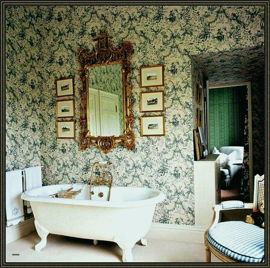 Badezimmer Tapete Wasserabweisend Fein Victorian Interior Design Victorian Style Bathroom Best Bathroom Designs