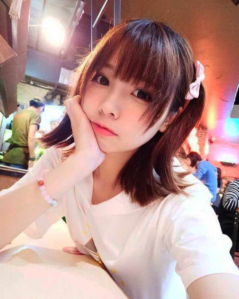 Most Remarkable Japanese Hairstyles 2019 Japanese Hairstyle Japanese Haircut Beautiful Japanese Girl