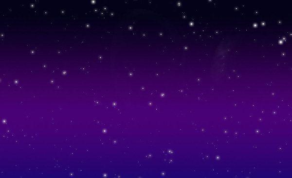 Purple Wallpaper For Phones: 45 Purple Background Images