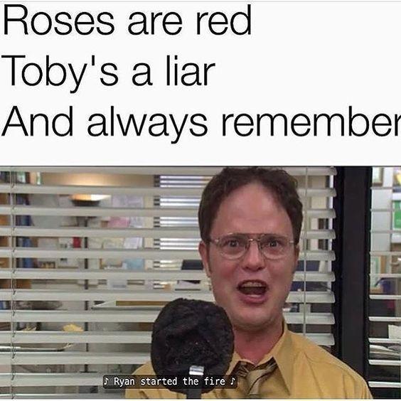 Office Memes Dwight Cpr Office Memes Dwight In 2020 Office Memes Office Memes Humor Office Jokes