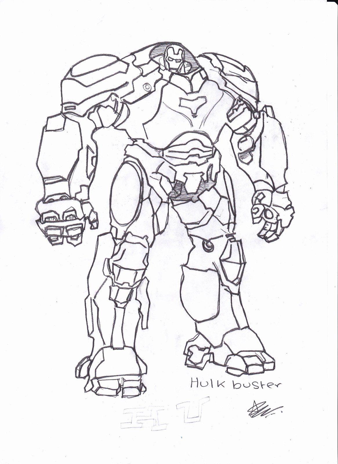 Hulk Buster Coloring Page Elegant Akshay S Blog Sketches Coloring Pages Hulkbuster Ninjago Coloring Pages