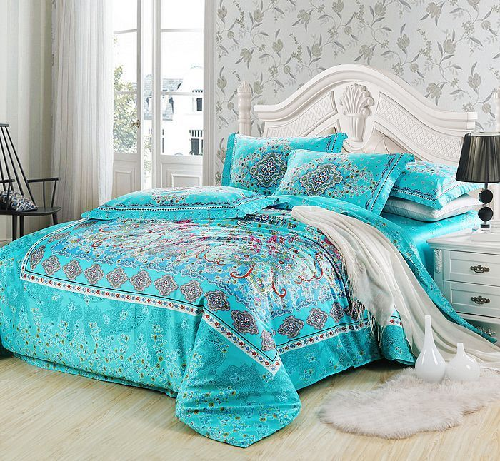Find More Bedding Sets Information About Long Staple