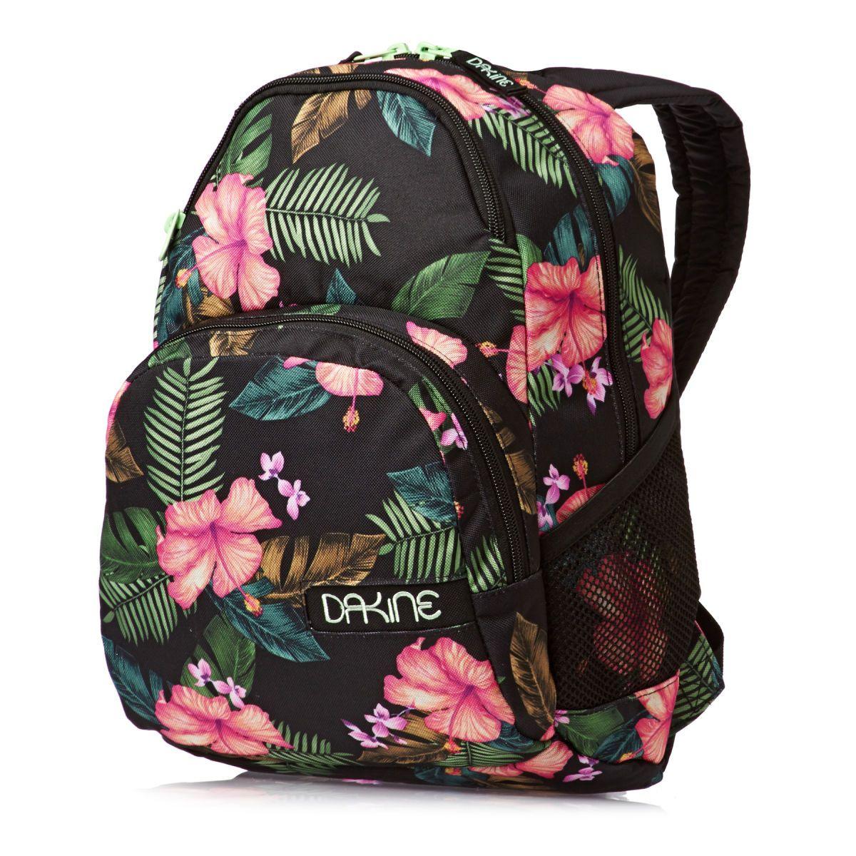 Dakine Milo Backpack - Alana | Free UK Delivery on All Orders ...