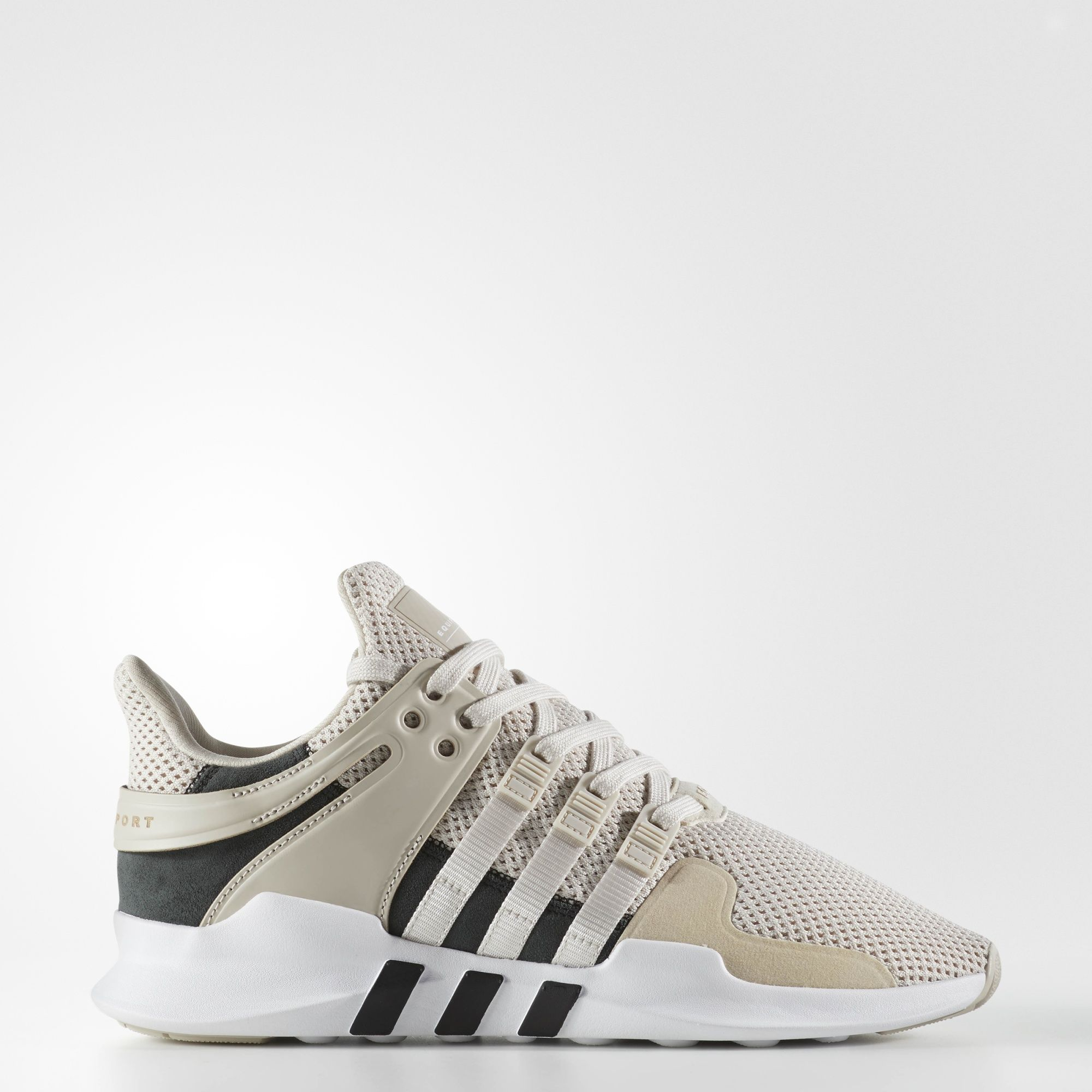 adidas - EQT Support ADV Shoes